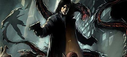 The Darkness II repoussé à début 2012