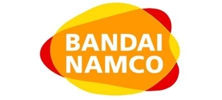 Namco Bandai dévoile ses jeux pour la GamesCom