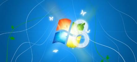 Windows 8 : le point, deux mois après sa sortie