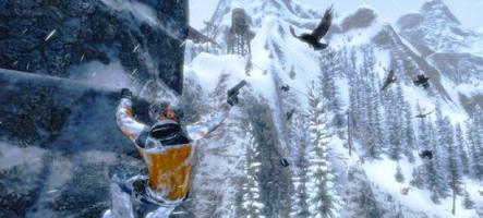 Activision annonce Cabela's Survival : Shadows of Katmai