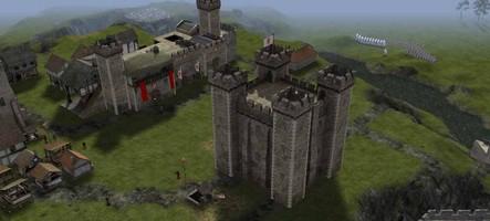 Stronghold 3 enfin daté