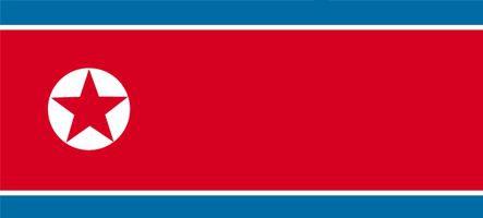 Le jeu vidéo finance le programme militaire nucléaire Nord-Coréen