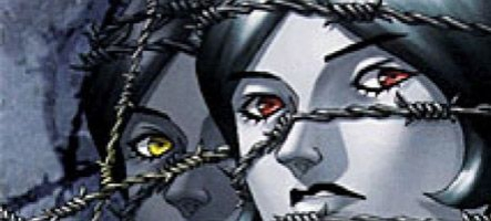 Persona 2 : Innocent Sin annoncé en Europe