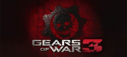 Un Season Pass pour Gears of War 3