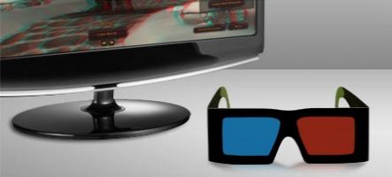 DICE : la 3D ne sera pas la prochaine révolution vidéo-ludique