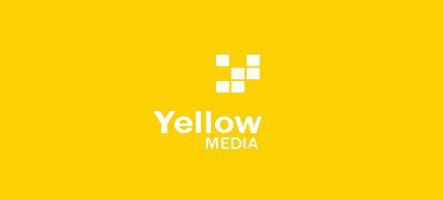 Yellow Media (Joypad, PSM3, JVM...) : Rien ne va plus...