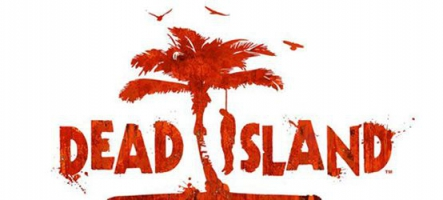 (Test) Dead Island (PC, Xbox 360, PS3)