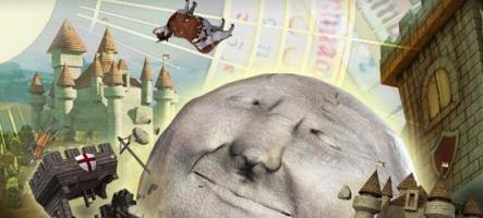 Might & Magic Heroes VI, l'histoire dévoilée en vidéo