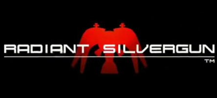 (Test) Radiant Silvergun (XBLA)