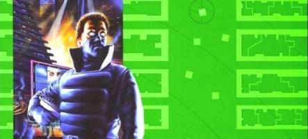 Syndicate : la première bande-annonce du jeu