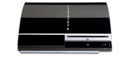 Un pack PS3 avec Uncharted 2 et Gran Turismo 5 en approche