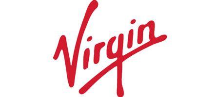 Virgin Megastore se met au jeu vidéo d'occasion