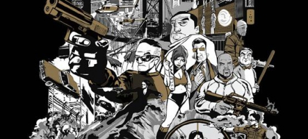 Une vidéo pour GTA III 10th Anniversary