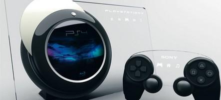 PS4 et Xbox 720 : les dates de sortie révélées ?