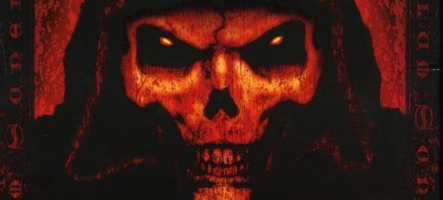 15 ans de Diablo en vidéo