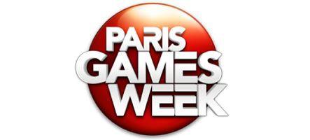 Un très beau succès pour la Paris Games Week