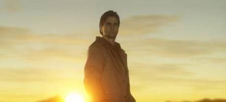 Le prochain Alan Wake sera vendu uniquement en téléchargement