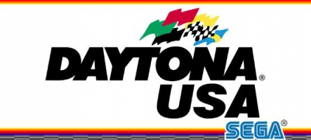 (Test) Daytona USA (XBLA/PSN)