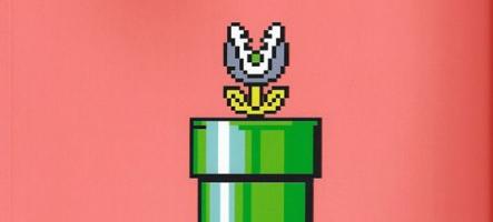 Games Stories, un hors-série dédié au jeu vidéo