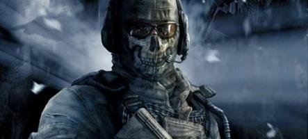 53% des joueurs de Battlefield 3 jouent à Call of Duty Modern Warfare 3