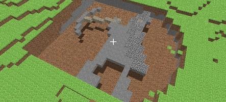 17 millions de joueurs de Minecraft