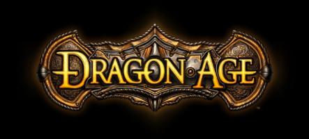 Dragon Age 3 sera jouable en multijoueur