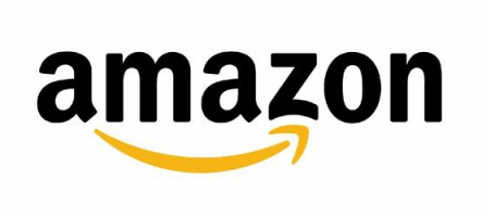 Amazon se met au jeu d'occasion
