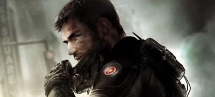 Rainbow Six: Patriots, la petite bombe de 2013