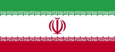 L'Iran veut développer un jeu vidéo où l'on attaque Israël