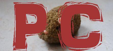 Hamsters d'Or 2011 : Votez pour le meilleur jeu PC de l'année !