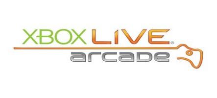 Les avatars Xbox Live se font tatouer