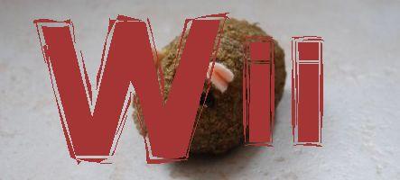 Hamsters d'Or 2011 : Votez pour le meilleur jeu Wii de l'année !
