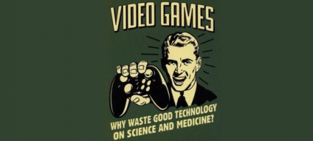 Et si... les jeux d'occasion rapportaient aussi aux éditeurs ?