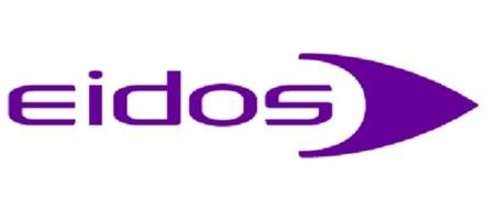 Square Enix propriétaire d'Eidos
