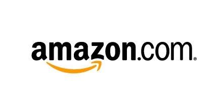 Des jeux WiiWare sur Amazon