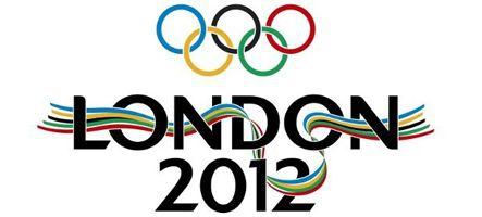 Londres 2012 : Un jeu Olympique signé Sega