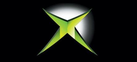 La nouvelle Xbox déjà en construction : sortie prévue en 2013