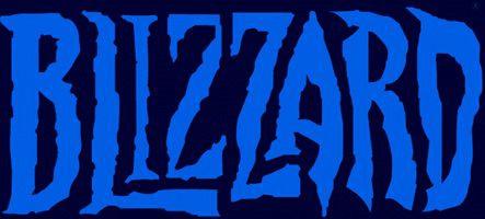 Blizzard annule la BlizzCon 2012