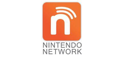 Nintendo va vendre des jeux complets sur le Nintendo Network
