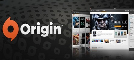 Origin brade une partie de son catalogue