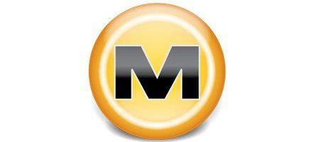MegaUpload : Toutes les données personnelles risquent d'être effacées
