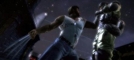 X-Men Wolverine : Enfin une bonne adaptation ?