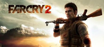 Far Cry 3 pour le 6 septembre