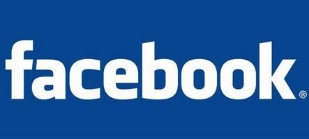 Et si vous nous rejoigniez sur Facebook ?