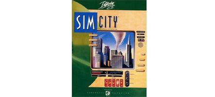 Sim City 5 en développement ?