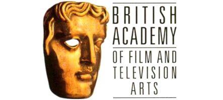 BAFTA : les meilleurs jeux vidéo récompensés par les anglais