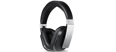 Test du casque Bluetooth 4.0 Audiomax HB-8A