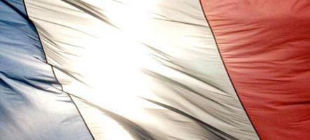 Sondage : Pour qui allez-vous voter aux élections présidentielles ?