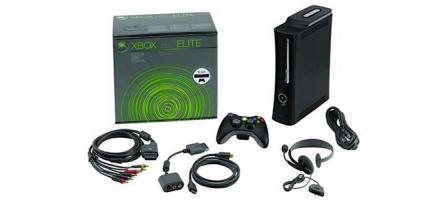 Microsoft enquête sur le problème des numéros de cartes de crédit qui restent sur les vieilles Xbox 360