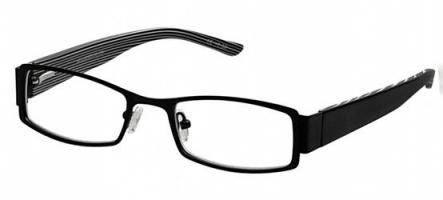 La News décalée du jour : Mes lunettes d'ordi point com